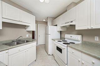 Photo 10: 306 12110 119 Avenue in Edmonton: Zone 04 Condo for sale : MLS®# E4186799