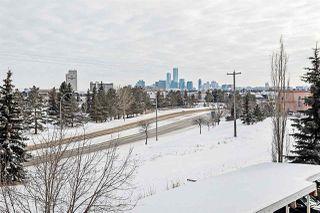 Photo 22: 306 12110 119 Avenue in Edmonton: Zone 04 Condo for sale : MLS®# E4186799