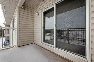 Photo 19: 306 12110 119 Avenue in Edmonton: Zone 04 Condo for sale : MLS®# E4186799