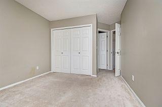 Photo 28: 306 12110 119 Avenue in Edmonton: Zone 04 Condo for sale : MLS®# E4186799