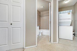 Photo 5: 306 12110 119 Avenue in Edmonton: Zone 04 Condo for sale : MLS®# E4186799