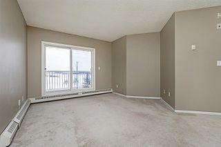 Photo 18: 306 12110 119 Avenue in Edmonton: Zone 04 Condo for sale : MLS®# E4186799