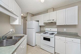 Photo 11: 306 12110 119 Avenue in Edmonton: Zone 04 Condo for sale : MLS®# E4186799