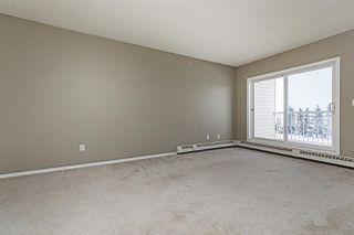 Photo 16: 306 12110 119 Avenue in Edmonton: Zone 04 Condo for sale : MLS®# E4186799