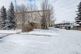 Photo 31: 306 12110 119 Avenue in Edmonton: Zone 04 Condo for sale : MLS®# E4186799