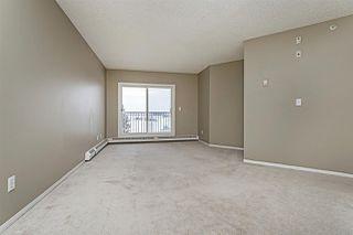 Photo 17: 306 12110 119 Avenue in Edmonton: Zone 04 Condo for sale : MLS®# E4186799