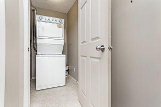 Photo 6: 306 12110 119 Avenue in Edmonton: Zone 04 Condo for sale : MLS®# E4186799