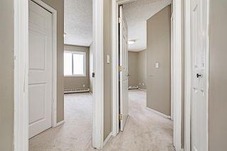 Photo 23: 306 12110 119 Avenue in Edmonton: Zone 04 Condo for sale : MLS®# E4186799