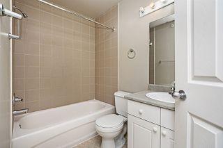 Photo 29: 306 12110 119 Avenue in Edmonton: Zone 04 Condo for sale : MLS®# E4186799