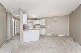 Photo 14: 306 12110 119 Avenue in Edmonton: Zone 04 Condo for sale : MLS®# E4186799