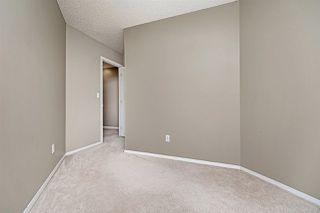Photo 26: 306 12110 119 Avenue in Edmonton: Zone 04 Condo for sale : MLS®# E4186799