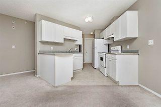 Photo 8: 306 12110 119 Avenue in Edmonton: Zone 04 Condo for sale : MLS®# E4186799