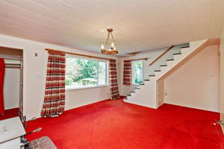 Photo 7: 32286 KING Avenue in Mission: Mission BC House for sale : MLS®# R2453074