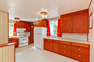 Photo 2: 32286 KING Avenue in Mission: Mission BC House for sale : MLS®# R2453074