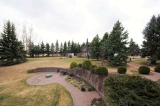 Photo 9: 9461 Spruce Valley Road: Rural Parkland County House for sale : MLS®# E4202078