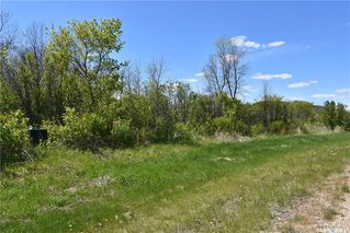 Photo 2: 6 Victoria Street in Katepwa Beach: Lot/Land for sale : MLS®# SK813595