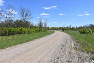 Photo 1: 6 Victoria Street in Katepwa Beach: Lot/Land for sale : MLS®# SK813595