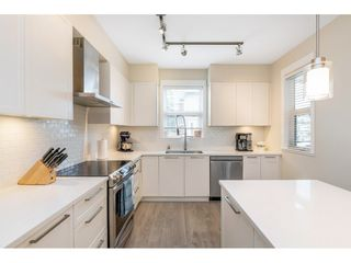 "Photo 11: 9 2150 SALISBURY Avenue in Port Coquitlam: Glenwood PQ Townhouse for sale in ""SALISBURY WALK"" : MLS®# R2467520"