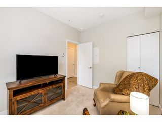"Photo 33: 9 2150 SALISBURY Avenue in Port Coquitlam: Glenwood PQ Townhouse for sale in ""SALISBURY WALK"" : MLS®# R2467520"