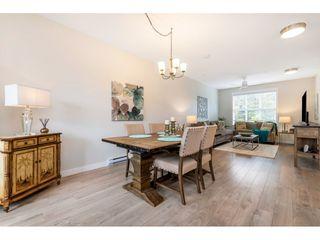 "Photo 24: 9 2150 SALISBURY Avenue in Port Coquitlam: Glenwood PQ Townhouse for sale in ""SALISBURY WALK"" : MLS®# R2467520"