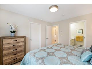 "Photo 28: 9 2150 SALISBURY Avenue in Port Coquitlam: Glenwood PQ Townhouse for sale in ""SALISBURY WALK"" : MLS®# R2467520"
