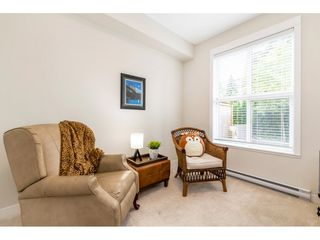 "Photo 16: 9 2150 SALISBURY Avenue in Port Coquitlam: Glenwood PQ Townhouse for sale in ""SALISBURY WALK"" : MLS®# R2467520"
