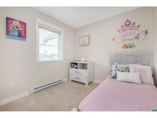 "Photo 14: 9 2150 SALISBURY Avenue in Port Coquitlam: Glenwood PQ Townhouse for sale in ""SALISBURY WALK"" : MLS®# R2467520"