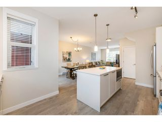 "Photo 26: 9 2150 SALISBURY Avenue in Port Coquitlam: Glenwood PQ Townhouse for sale in ""SALISBURY WALK"" : MLS®# R2467520"