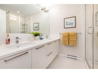 "Photo 13: 9 2150 SALISBURY Avenue in Port Coquitlam: Glenwood PQ Townhouse for sale in ""SALISBURY WALK"" : MLS®# R2467520"