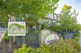 "Photo 4: 8 6123 138 Street in Surrey: Sullivan Station Townhouse for sale in ""PANORAMA WOODS"" : MLS®# R2470382"