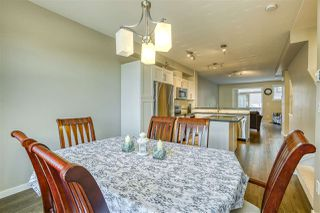 "Photo 27: 8 6123 138 Street in Surrey: Sullivan Station Townhouse for sale in ""PANORAMA WOODS"" : MLS®# R2470382"