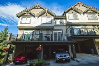 "Photo 6: 8 6123 138 Street in Surrey: Sullivan Station Townhouse for sale in ""PANORAMA WOODS"" : MLS®# R2470382"