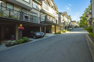 "Photo 7: 8 6123 138 Street in Surrey: Sullivan Station Townhouse for sale in ""PANORAMA WOODS"" : MLS®# R2470382"