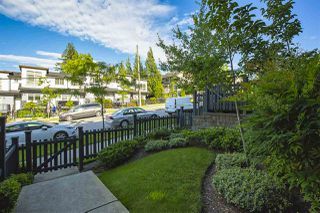 "Photo 12: 8 6123 138 Street in Surrey: Sullivan Station Townhouse for sale in ""PANORAMA WOODS"" : MLS®# R2470382"