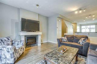 "Photo 19: 8 6123 138 Street in Surrey: Sullivan Station Townhouse for sale in ""PANORAMA WOODS"" : MLS®# R2470382"