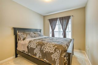 "Photo 32: 8 6123 138 Street in Surrey: Sullivan Station Townhouse for sale in ""PANORAMA WOODS"" : MLS®# R2470382"