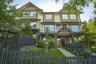 "Photo 8: 8 6123 138 Street in Surrey: Sullivan Station Townhouse for sale in ""PANORAMA WOODS"" : MLS®# R2470382"