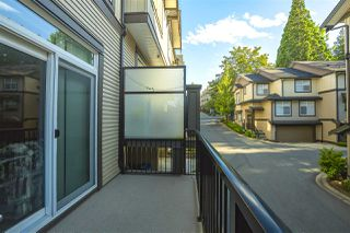 "Photo 15: 8 6123 138 Street in Surrey: Sullivan Station Townhouse for sale in ""PANORAMA WOODS"" : MLS®# R2470382"