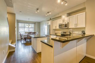 "Photo 21: 8 6123 138 Street in Surrey: Sullivan Station Townhouse for sale in ""PANORAMA WOODS"" : MLS®# R2470382"