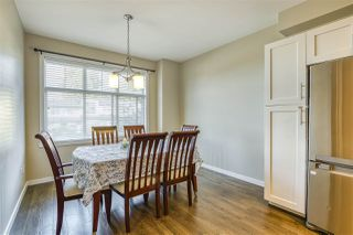 "Photo 23: 8 6123 138 Street in Surrey: Sullivan Station Townhouse for sale in ""PANORAMA WOODS"" : MLS®# R2470382"