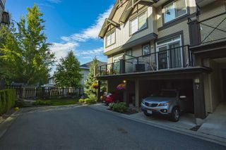 "Photo 5: 8 6123 138 Street in Surrey: Sullivan Station Townhouse for sale in ""PANORAMA WOODS"" : MLS®# R2470382"