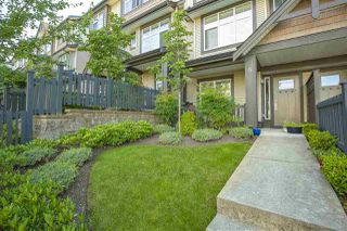 "Photo 10: 8 6123 138 Street in Surrey: Sullivan Station Townhouse for sale in ""PANORAMA WOODS"" : MLS®# R2470382"