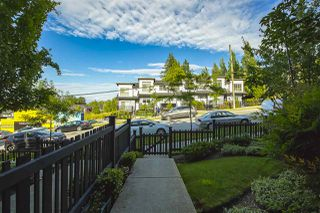 "Photo 11: 8 6123 138 Street in Surrey: Sullivan Station Townhouse for sale in ""PANORAMA WOODS"" : MLS®# R2470382"
