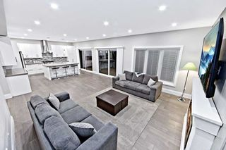 Photo 9: 1083 Churchill Avenue in Oakville: College Park House (2-Storey) for sale : MLS®# W4832262