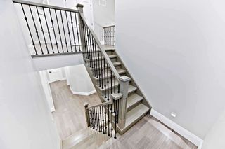 Photo 13: 1083 Churchill Avenue in Oakville: College Park House (2-Storey) for sale : MLS®# W4832262