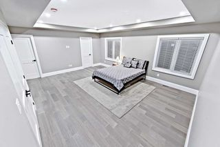 Photo 14: 1083 Churchill Avenue in Oakville: College Park House (2-Storey) for sale : MLS®# W4832262