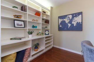 Photo 16:  in Victoria: Vi James Bay Condo for sale : MLS®# 843193