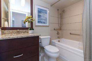 Photo 18:  in Victoria: Vi James Bay Condo for sale : MLS®# 843193