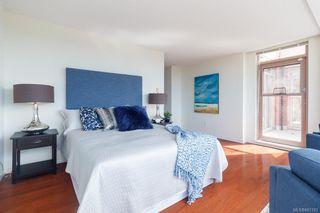 Photo 11:  in Victoria: Vi James Bay Condo for sale : MLS®# 843193