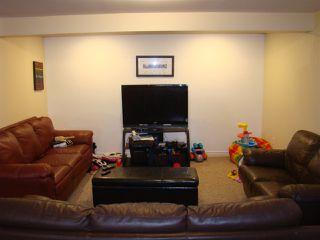 Photo 14: 443 ABERCROMBIE Road in New Glasgow: 106-New Glasgow, Stellarton Residential for sale (Northern Region)  : MLS®# 202014103